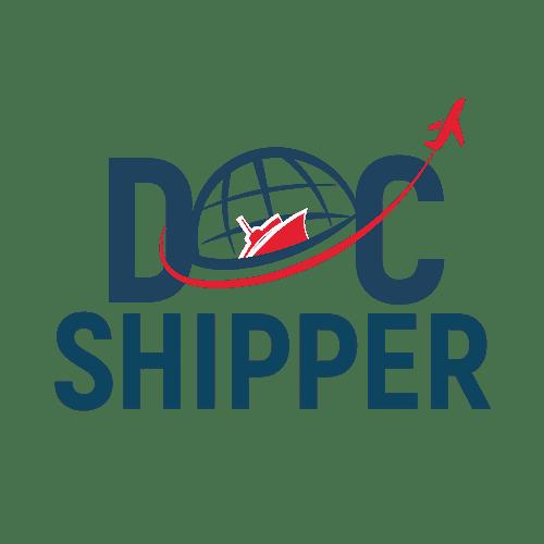 DocShipper Dubai