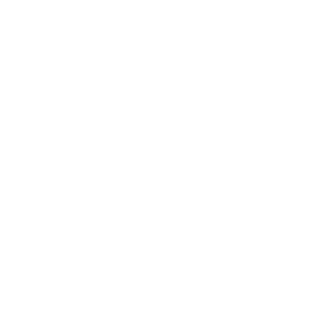 doc-shipper-white-logo